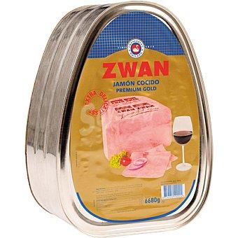 ZWAN Jamon cocido