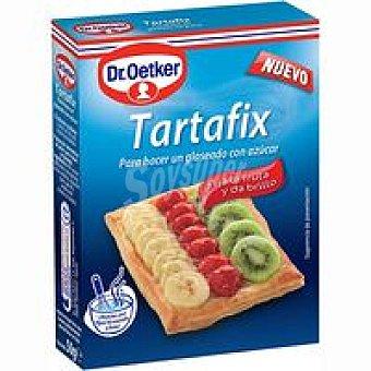 Dr. Oetker Tartafix 50 g