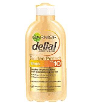 Delial Garnier Solar protect FP10 200 ml