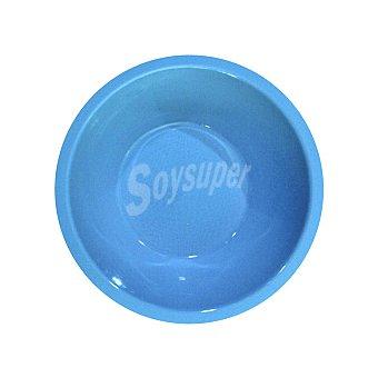 Carrefour Bowl 6 ud - Azul 6 ud