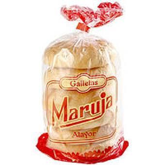 MARUJA Galleta D'alo Bolsa 200 g