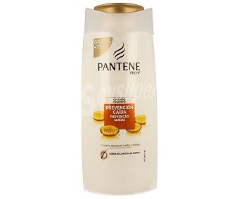 Pantene Pro-v Champú anticaida 675 ml