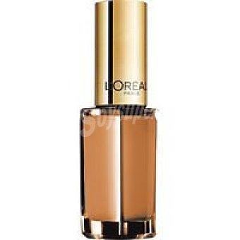 L'Oréal Laca de uñas Le Vernis 114 Pack 1 unid