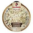 Pizza 4 quesos La Originale 400 G 400 g Palacios