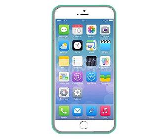 Puro Iphone 6 cubierta+protec