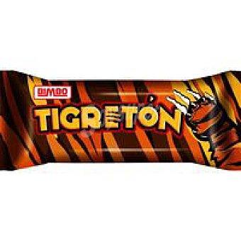 Bimbo Pastelito Tigreton 65 g