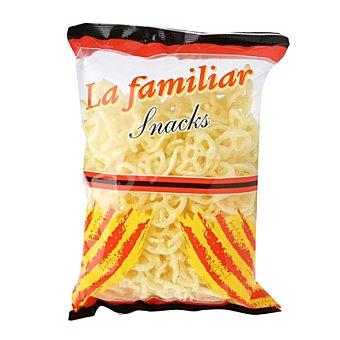 La Catalane Ruedas de patata familiar 140 g