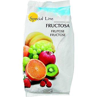 Special Line fructosa  bolsa 800 g