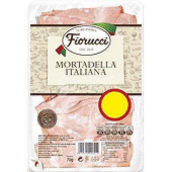 Fiorucci MORTADELA ITALIANA 70 GRS
