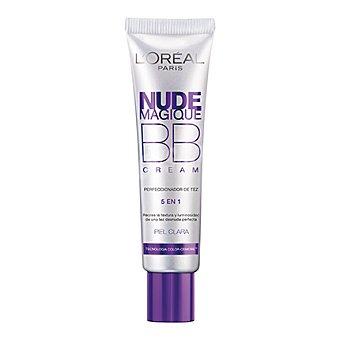 L'Oréal BB cream nude magique claro 1 ud