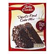 Tarta devil´s choco 450 g Betty Crocker