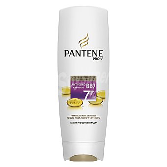 Pantene Pro-v Acondicionador anti-edad BB7 Bote de 675 ml