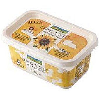 Musterland Margarina Tarrina 500 g