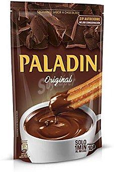 Paladín Chocolate a la taza instantáneo Bote 475 gr