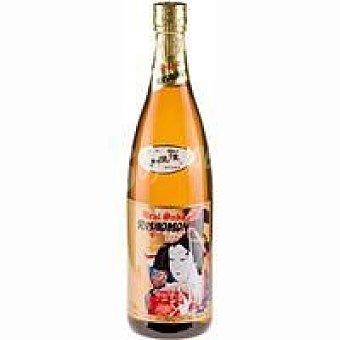 RASHMON Real Sake Botella 75 cl