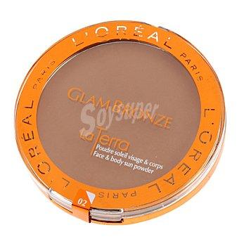 L'Oréal Maquillaje infalible fluido Chamois Nº 240 1 ud