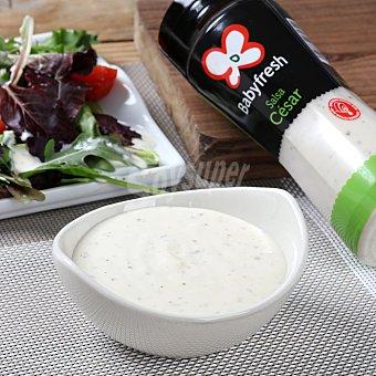 BABYFRESH Salsa cesar 250 ml