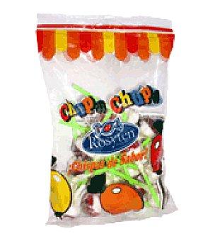 Rosyten Caramelos chupetes 200 g