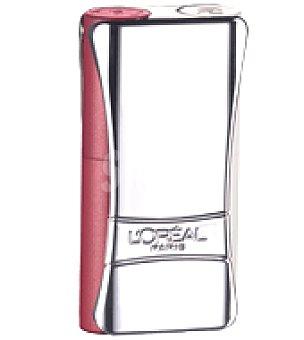 L'Oréal Barra de labios Nº 201 1 ud