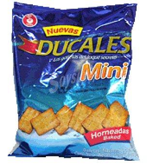 Noel Ducales Galletas mina Ducales 40 g