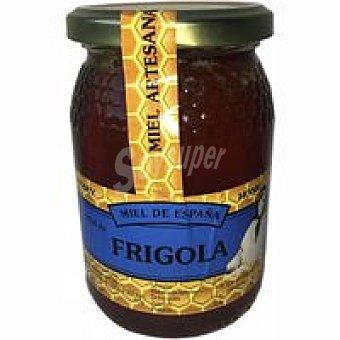 FERRA Miel frigola Frasco 500 g
