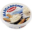 Mascarpone italiano tarrina 250 g tarrina 250 g Mauri