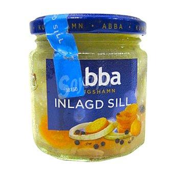 ABBA Arenques marinados 240 g
