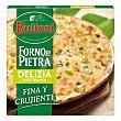 Pizza forno delizia 320 g Buitoni