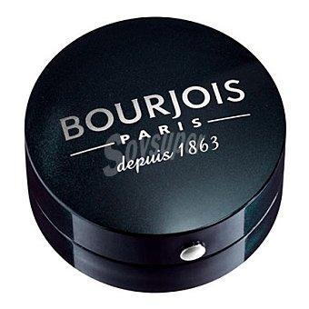 Bourjois Sombra de ojos bte ronde yeux noir cobalt t06 1 ud