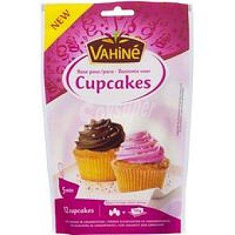 Vahiné Base para cupcake Caja 300 g