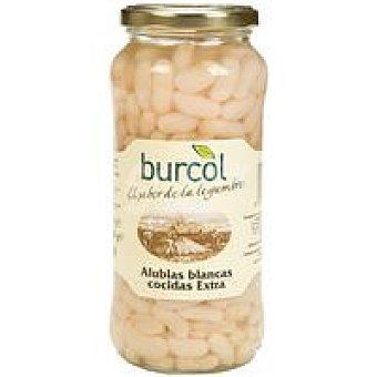 Burcol Alubia Tarro 560 g