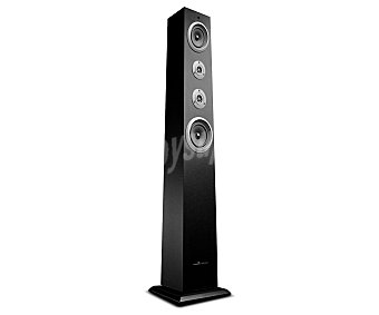ENERGY SISTEM TS3 Torre de audio Torre audio 2.0