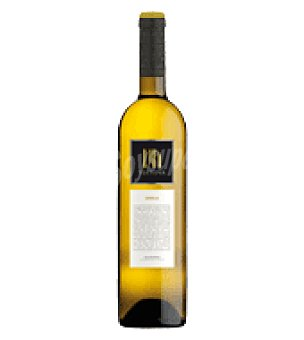 Vía Nova Vino blanco valdeorras godello 75 cl