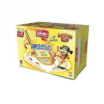 Bandama Ambrosías 500 g
