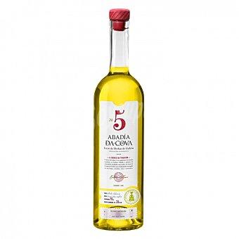Abadía da Cova licor de hierbas botella 70 cl