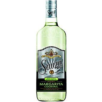 Sauza Cóctel margarita Botella 70 cl