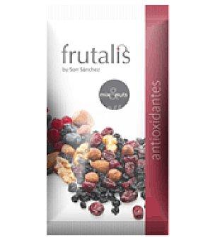 Frutalia Mix&nuts 100 g