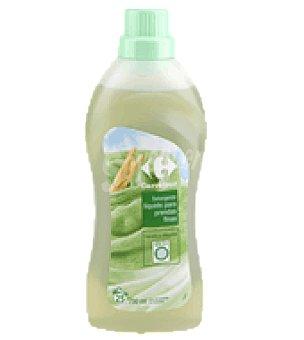 Carrefour Detergente liquido para prendas finas para maquina 750 ml