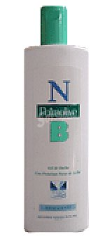Neutro Balance Gel 750 ML