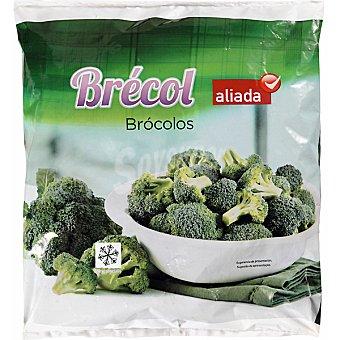 Aliada Brócoli Bolsa 750 g
