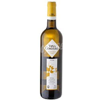 Viña Costeira Vino Blanco Botella 75 cl