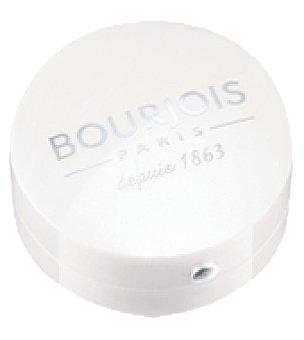 Bourjois Paris Sombra de ojos mono boites rondes nº 90 blanc diap 1 ud