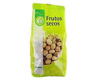 Productos Económicos Alcampo Avellanas tostadas 200 gramos