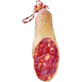 CULAR ROJO JEVE AL CORTE Chorizo 1,0 kg