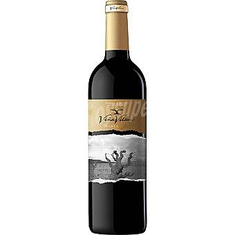 VIÑA VILANO Vino tinto roble D.O. Ribera del Duero Botella 75 cl