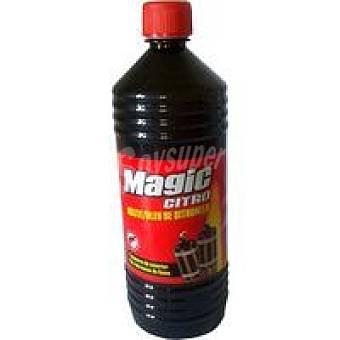 Magic Magic Citro Pack 1 unid