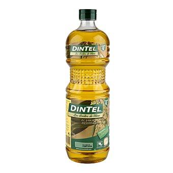 Dintel Aceite de oliva sabor intenso 0,8º 1 l
