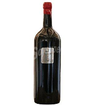 Vallejo de la Mota Vino tinto reserva 75 cl