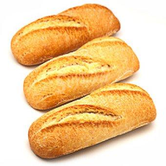 Bocata Pan 1 unid
