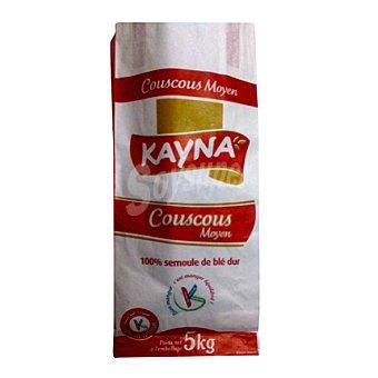 Kayna Cous cous Moyen 5 kg